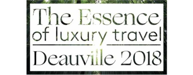 TRAVELLER MADE, Essence of Luxury Travel