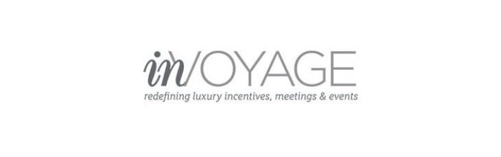 LC BESPOKE has been appointed curator of InVoyage trade show (1st to 4th October 2018)